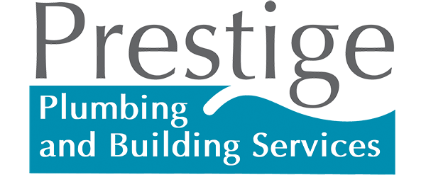 Prestige Plumbing & Building Services Ltd